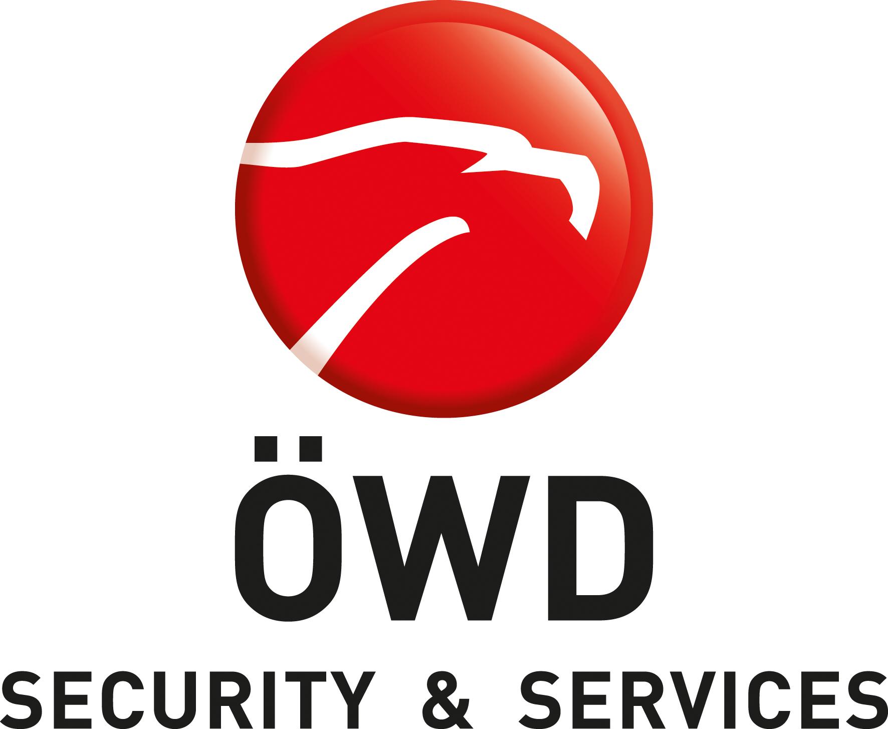 OEWD11_Logovarianten_24_Auswahl
