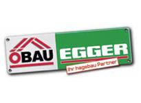 sponsor_oebauegger