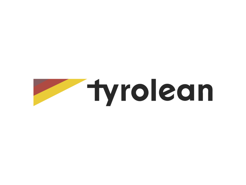 tyrolean-logo